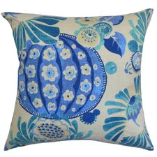 <strong>The Pillow Collection</strong> Ifor Cotton Pillow
