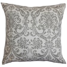 Dolbeau Cotton Pillow