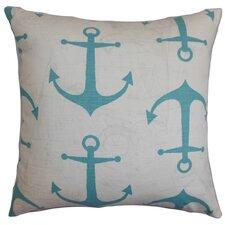 Enye Cotton Pillow
