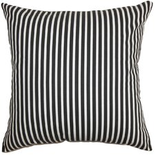 Elvy Cotton Pillow