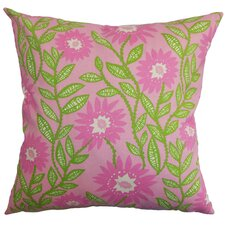 Leena Cotton Pillow