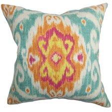 Deandre Cotton Pillow