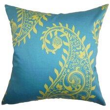 Neysa Fabric Pillow