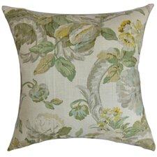 Khorsed Cotton Pillow