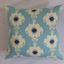 <strong>The Pillow Collection</strong> Xingtai Cotton Pillow
