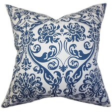 <strong>The Pillow Collection</strong> Dolbeau Cotton Pillow