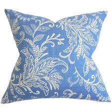 Talila Floral Pillow