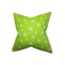 <strong>The Pillow Collection</strong> Joop Floral Pillow