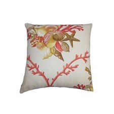 Maj Coastal Pillow