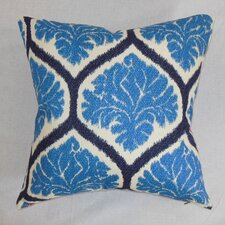 <strong>The Pillow Collection</strong> Priya Cotton Pillow