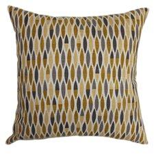 Candie Linen Pillow