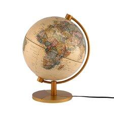 Madrid Globe