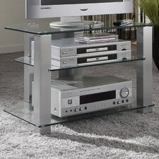 <strong>Home Zone Furniture</strong> Giga TV Stand