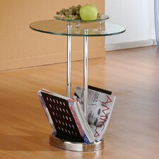 Bo Side Table