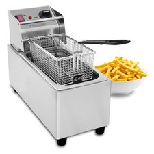 1.9 Liter Electric Deep Fryer