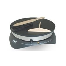 Tibos Crepe Griddle
