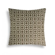 Soho Decorative Pillow