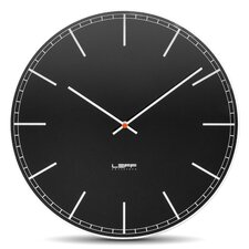 <strong>Leff Amsterdam</strong> One55 Wall Clock
