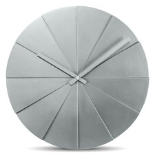 <strong>Leff Amsterdam</strong> Scope45 Wall Clock