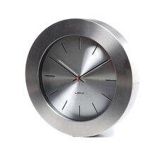 Bold35 Wall Clock