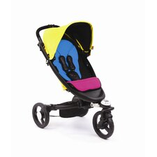 <strong>bloom</strong> Zen Stroller