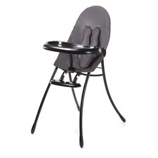 <strong>bloom</strong> Nano Urban Foldable High Chair