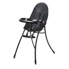 Nano Urban Foldable High Chair