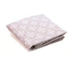 Alma Papa Lollipop Fitted Sheet (Set of 2)