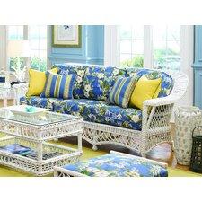 Bar Harbor Sofa