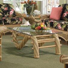 Maui Twist Coffee Table Set