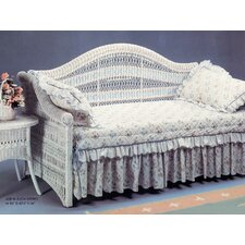 Alicia Daybed