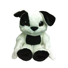 Hug A Lots Puppy Plush