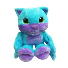 Hug A Lots Cool Cat Plush