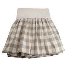 Auron Bed Skirt