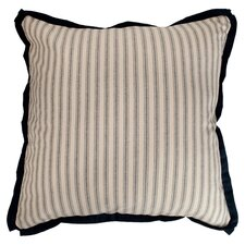 <strong>Provence Home Collection</strong> Hampton Classic Sham