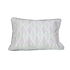 Julian Cotton Pillow Sham (Set of 2)