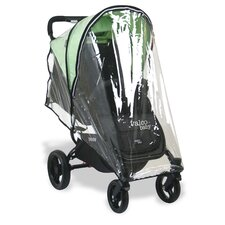 <strong>Valco Baby</strong> Snap 3 and Snap 4 Rain Cover