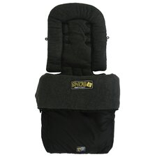 Universal All Sorts Snug FootMuff