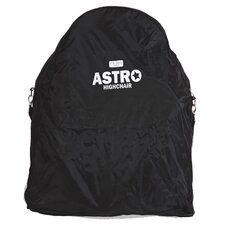 <strong>Valco Baby</strong> Astro High Chair Travel Bag