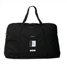 <strong>Valco Baby</strong> Double Stroller Travel Case