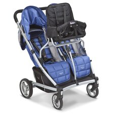 Zee Two Toddler Seat