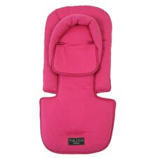 <strong>Valco Baby</strong> All Sorts Seat Lining and Head Hugger