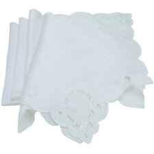Spring Egg Napkin (Set of 4)