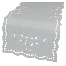 Hampton Table Runner