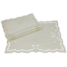 Hampton Placemat (Set of 4)