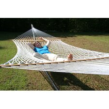 <strong>Twin Oaks Hammocks</strong> Green Living Envirope Hammock