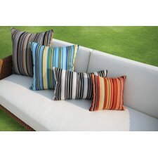 Innovabric Rectangular Throw Pillow