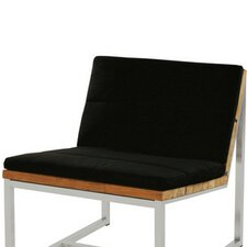 Oko Casual 1 Seater Bench