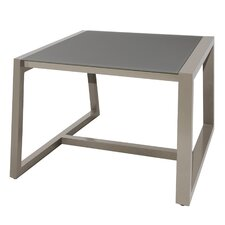 <strong>Mamagreen</strong> Baia Coffee Table