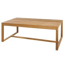 <strong>Mamagreen</strong> Avalon Rectangular Dining Table